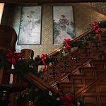 Grand Staircase :P