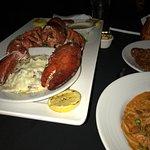 Capo's Restaurant and Speakeasy Foto