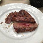 Bilde fra Steakhouse