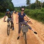 Bike Zanzibar Φωτογραφία