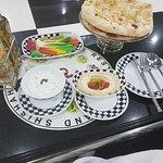 صورة فوتوغرافية لـ Nasser Elmassry Restaurant