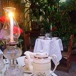 Foto di Restaurante Museo 1514