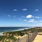 Bild från Cape Cod National Seashore