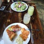 Foto de Mesa Verde Restaurant