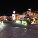 Photo of SOHO Square