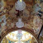 Photo de Coptic Church