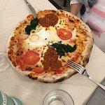 Foto di Ristorante Pizzeria Terminus