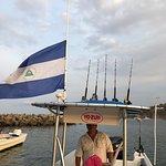 Foto de San Juan del Sur Surf and Sport