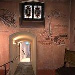 Restaurant Château Guetsch照片