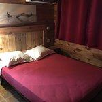 Mare E Monti照片