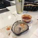 Foto de Felix's Restaurant and Oyster Bar