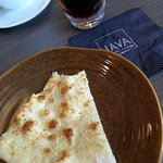 Java Cafe, Bistro & Wine Bar照片