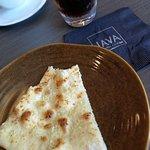 Java Restaurant照片