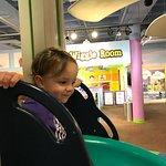 Omaha Children's Museum의 사진