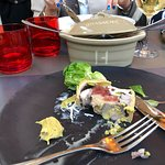 Brasserie Les Haras Φωτογραφία