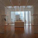 Photo of North Carolina Museum of Art