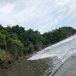Billede af Playa Ventanas