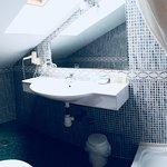 Hotel Villalegre Resmi
