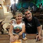 Foto de Piparaiso
