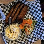Photo of Fat Daddy's Smokehouse BBQ