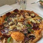 Italian Restaurant Sorrento照片