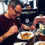 Foto de Aroma Italia
