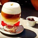 Coffee XXL 😋👍
