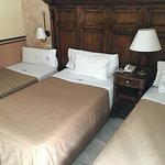 Apartamento bem simples com preço de luxuoso