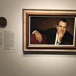 Photo de National Portrait Gallery