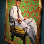 National Portrait Gallery Foto