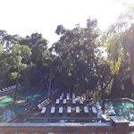 Bilde fra Loi Suites Iguazu Hotel