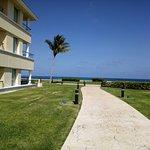 Moon Palace Cancun Resmi