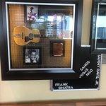 Foto de Seminole Hard Rock Hollywood Casino
