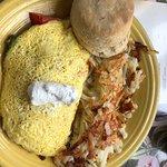 Streamliner Diner照片