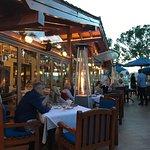 Restaurant Bistro Mar