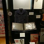 Photo of Musicians Hall of Fame and Museum