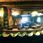 Bilde fra Restaurante Contos de Reis