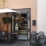 Photo of Gelateria Cecere Antonietta