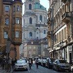 Praha <3