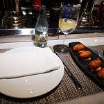 Zdjęcie Gaudim Restaurant