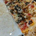 Foto di Punch Neapolitan Pizza
