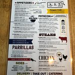 Foto de Doggi's Arepa Bar - Biscayne