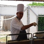 Malikia Resort Abu Dabbab Φωτογραφία