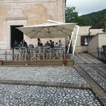 Фотография Castello di Poreta