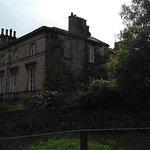 Photo of Botanic Gardens and Kibble Palace
