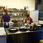 Photo de Black Sesame Kitchen