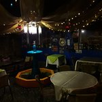 Foto de Kibbes Fusion Restaurante Arabe