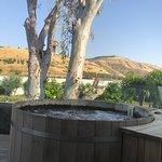 The Setai, Sea of Galilee Photo
