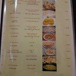 صورة فوتوغرافية لـ New Delhi Indian Restaurant