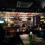 Photo of Murray's Bar